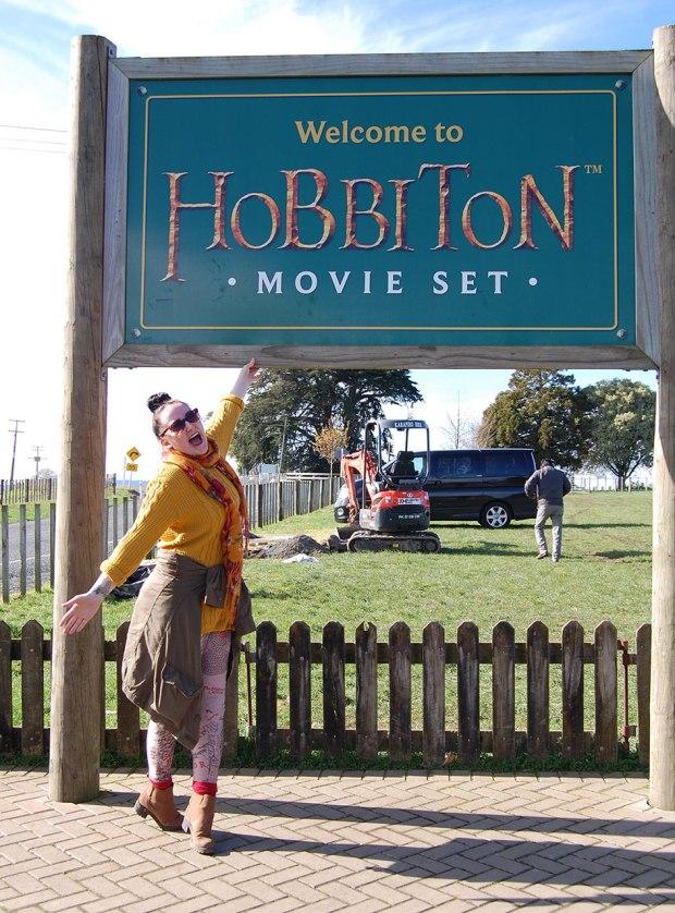 Hobbiton_11