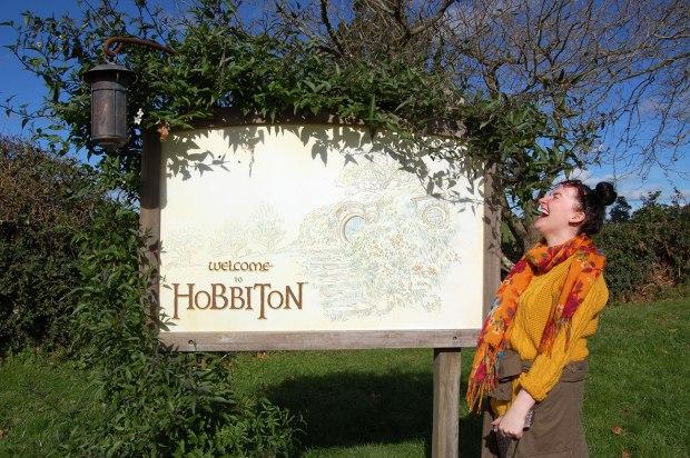 Hobbiton_31