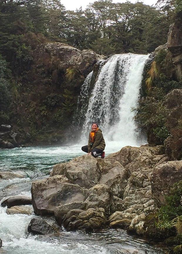 tawhai-falls_7
